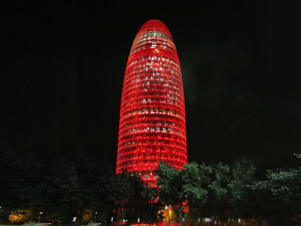 gepro_torre_agbar_03